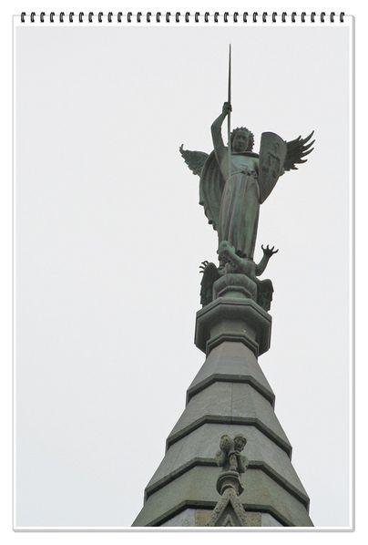 trondheim-cathédrale018