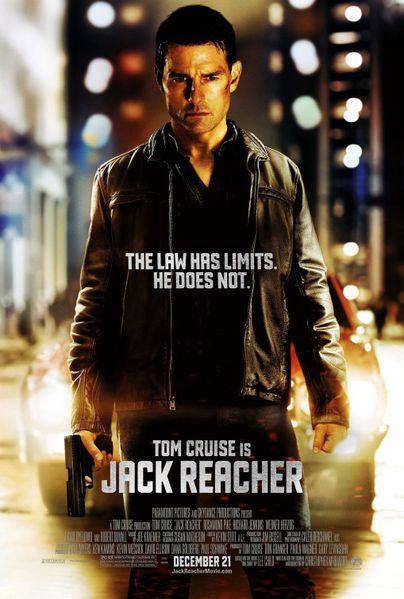 JACK R