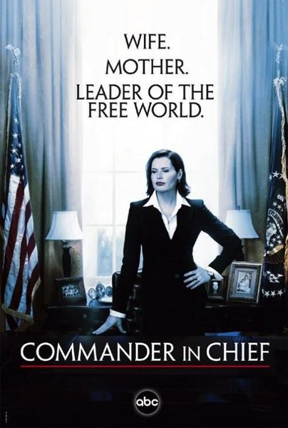 commander-in-chief geena-davis-9c453