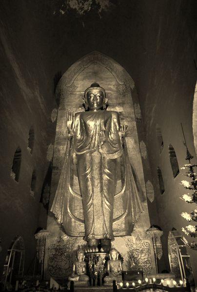 birmanie 921