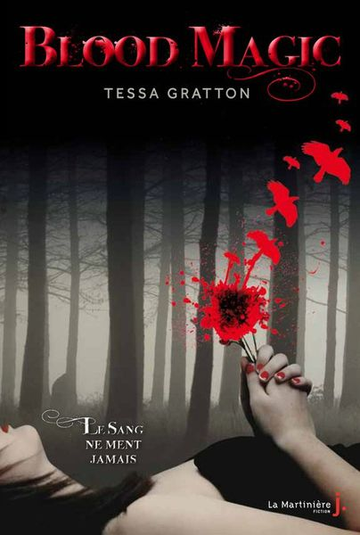tessa-gratton-blood-magic.jpg