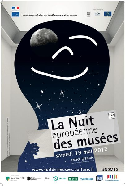 Nuit-des-musees-2012.jpg