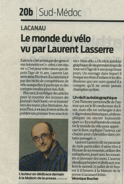 Article-Lacanau.jpg