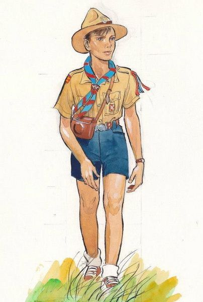 Scout-reporter.JPG