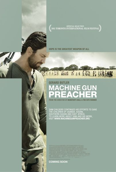 machine-gun-preacher-cross.jpg
