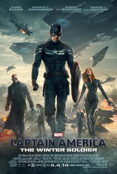 Captain-America-The-Winter-Soldier-Affiche-2.jpg