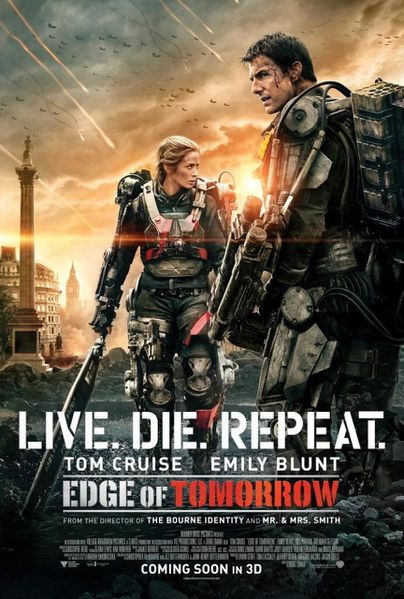 3-new-posters-for-the-sci-fi-action-film-edge-of-tomorrow.jpg