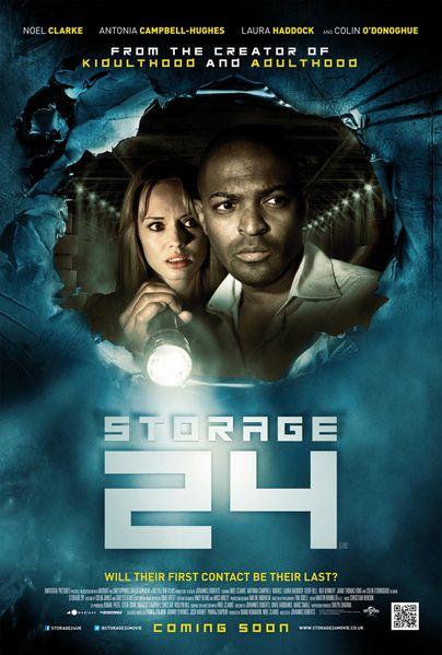 Storage-24.jpg