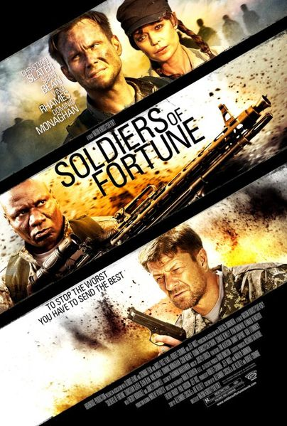 Soldiers-of-Fortune-affiche-2.jpg