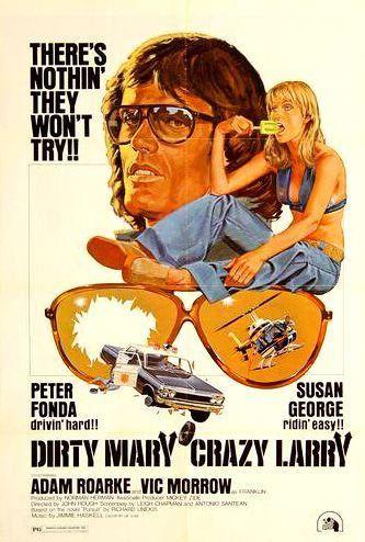 Dirty-Mary--Crazy-Larry.jpg