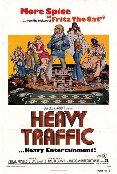 Heavy-Traffic.jpg
