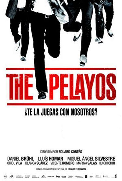 The-Pelayos.jpg