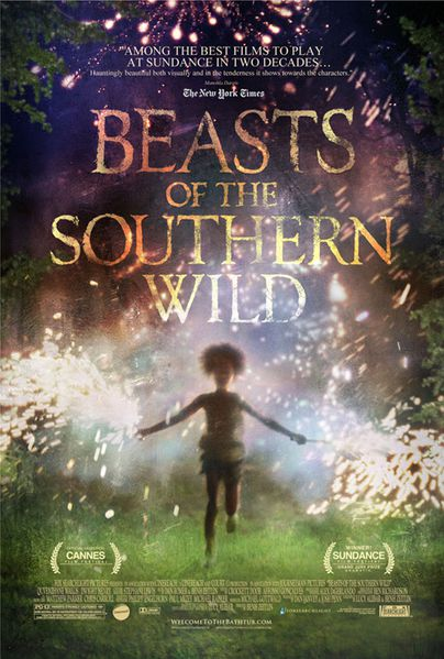 Beasts-of-the-Southern-Wild.jpg
