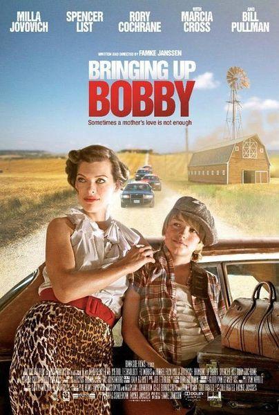Bringing-Up-Bobby-affiche-1.jpg