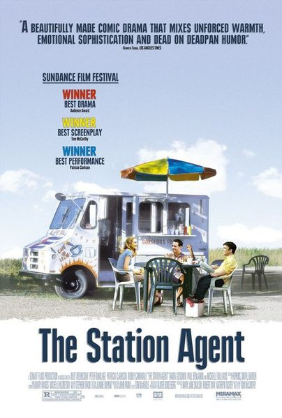 The-Station-Agent.jpg