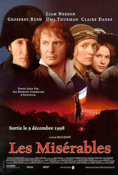 Les-Miserables-1998.jpg