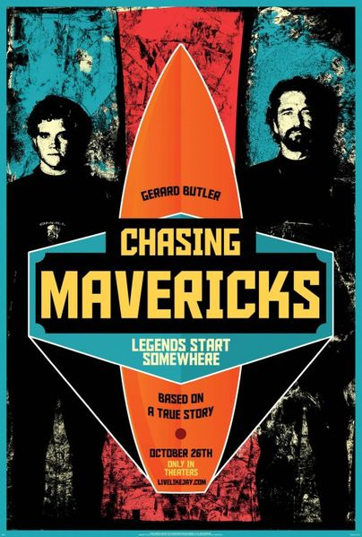 Chasing-Mavericks.jpg