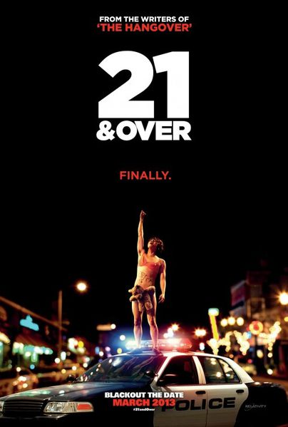21-and-Over-affiche.jpg