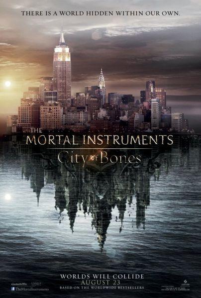 The-Mortal-Instruments-City-of-Bones.jpg