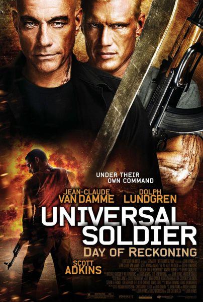 Universal-Soldier-Day-of-Reckoning.jpg