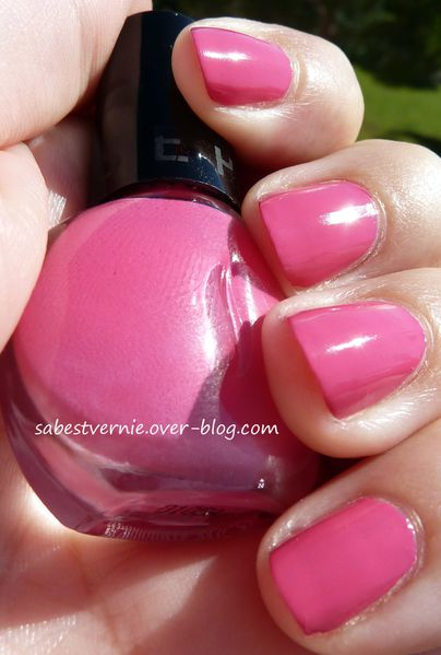 Swatch-Speed-Dating-L06-Sephora-bis.jpg