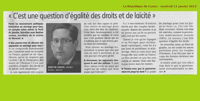 Article-Rep---janvier-2013.png