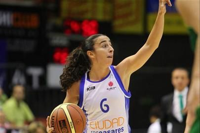 Silvia-DOMINGUEZ--Valence-.jpg