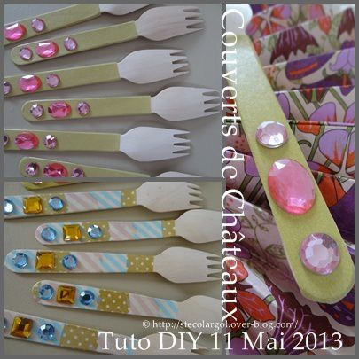 princess-birthday-party-DIY.jpg