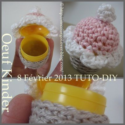 cupcake-oeuf-kinder-au-crochet.jpg