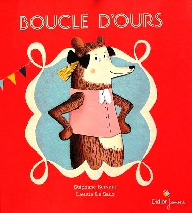 Boucle-d-ours-1.JPG