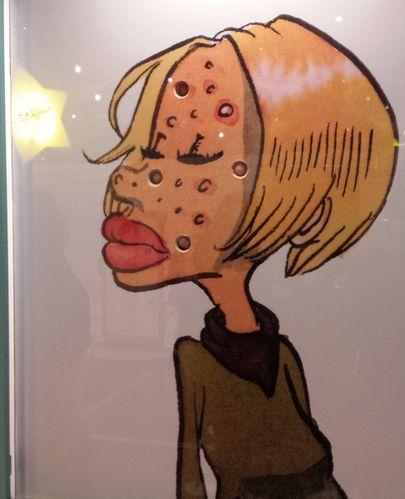 acne-expo-zizi-sexuel.jpg