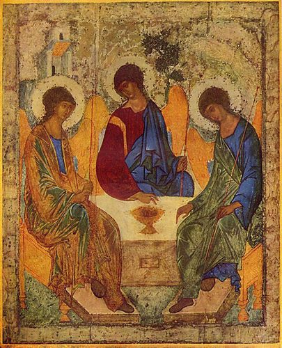 andrei-rublev-holy.jpg