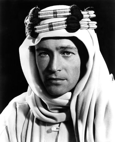Annex---O-Toole--Peter--Lawrence-of-Arabia-_01.jpg