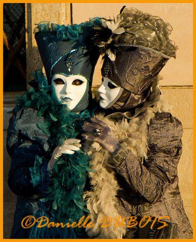 Carnaval Venise 2011 17