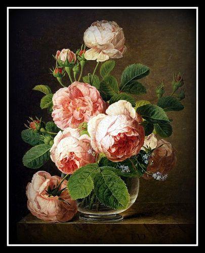 Bouquet-de-roses-Jan-Frans-van-Dael--18eme-siecle-.jpg