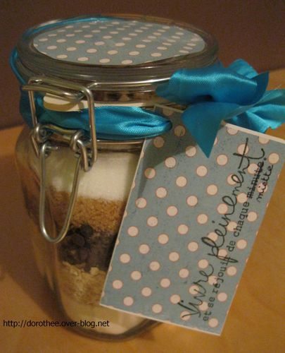 Cookies-in-jar-3.JPG