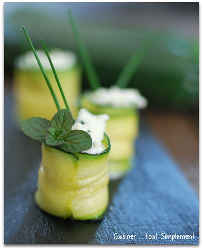 roules-courgette-roquefort4.jpg