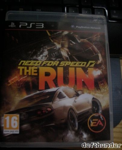 Need-for-speed-the-run.jpg