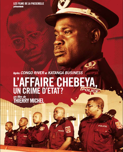 affiche-chebeya.png