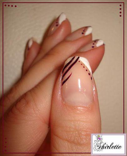 Nail-art-37_4.jpg