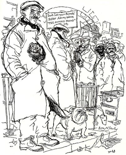 ronald-searle2.jpg