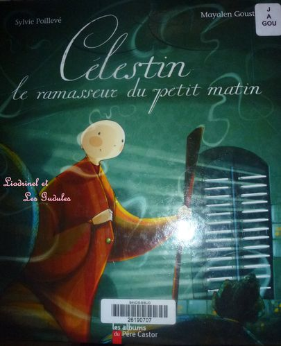 lectures 02.2013