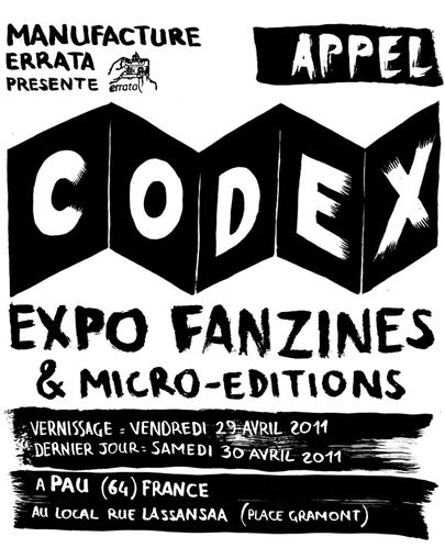 codex-appel