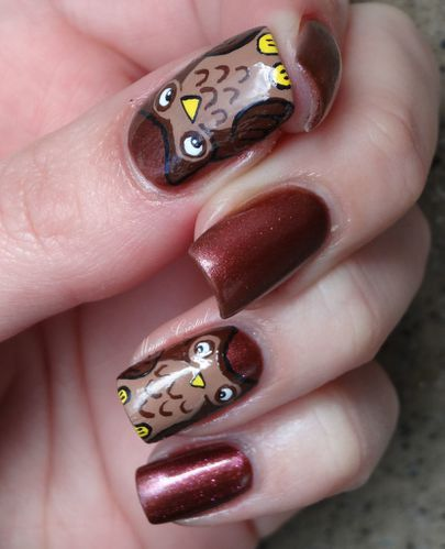 ongles_chouettes02.jpg