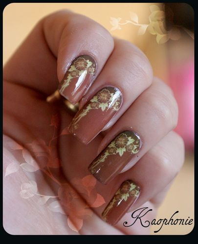 water-decals-011