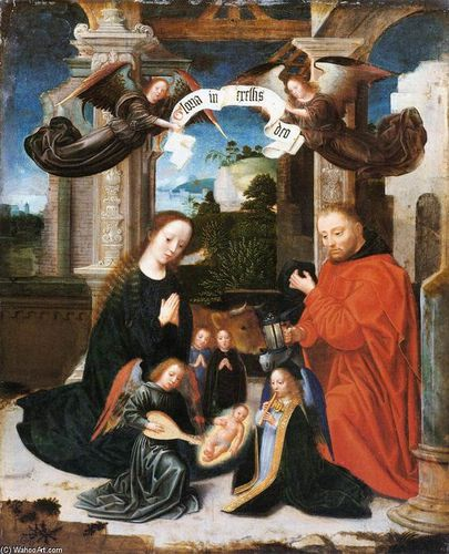 Willem-Benson-The-Nativity-3-.JPG