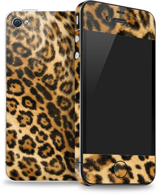 iphone-4-skin-836.png