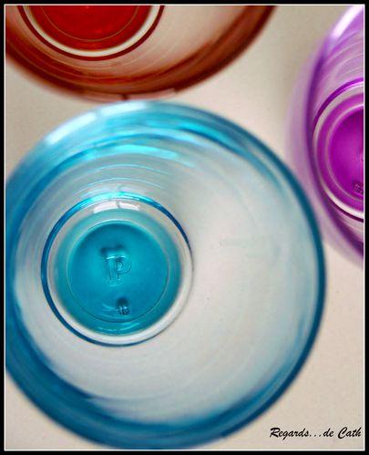 11- bleu c