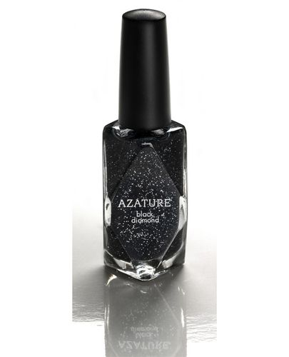 Azature-Black-Diamond-Nail-Polish.jpg
