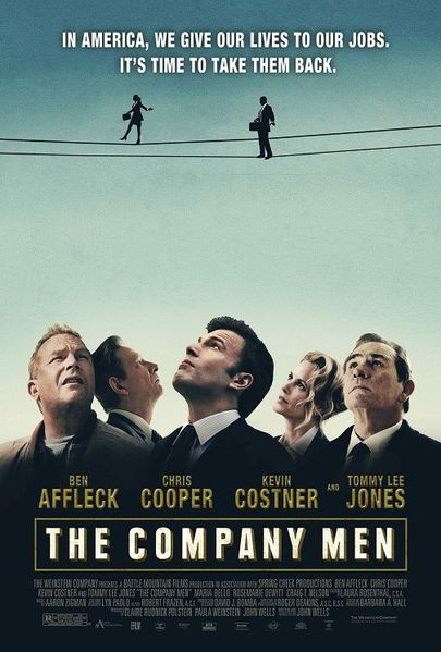 The company men 01